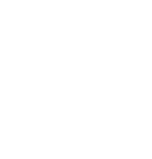Logo Salduna Beach